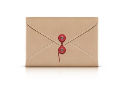 方法1:メールマガジンに登録する