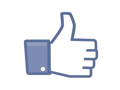 方法2:公式Facebookページを確認する