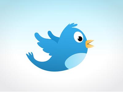 方法3:公式Twitterを確認する